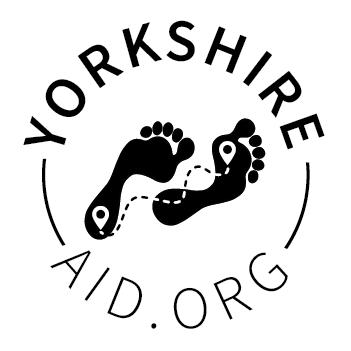 Yorkshire Aid